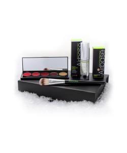 Prime Makeover Kit