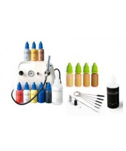 UCEN Multi-Purpose Learner Kit