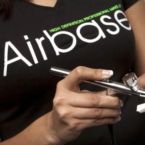 Airbase T-Shirt