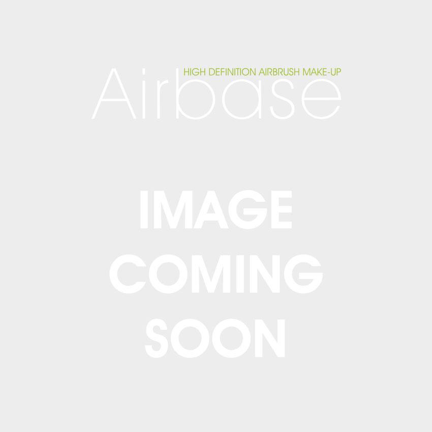 Intro Airbrush Make-up