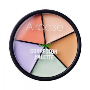 Corrector Palette