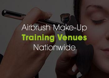 Training Nationwide